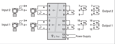 MS7044接线图.png
