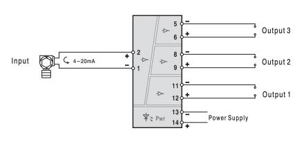 MS7045接线图.png