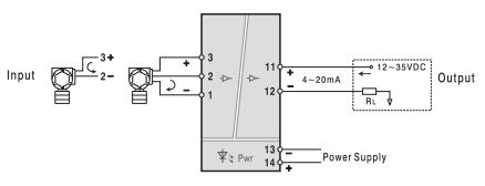MS7046接线图.png