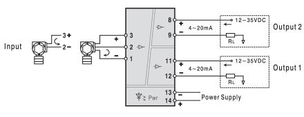 MS7047接线图.png