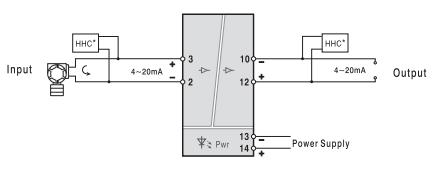MS7049接线图.png
