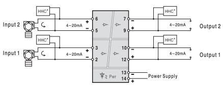 MS7902接线图.png