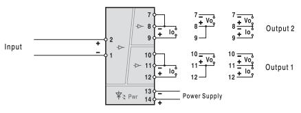 MS7053接线图.png