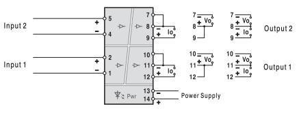 MS7054接线图.png