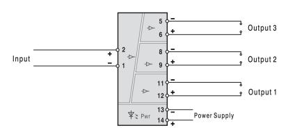 MS7055接线图.png