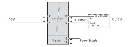 MS7056接线图.png