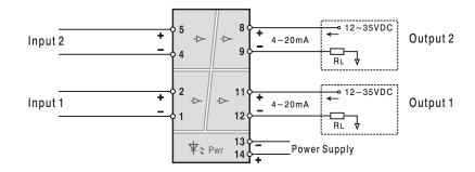 MS7057接线图.png