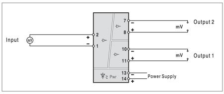 MS7059-I2接线图.png