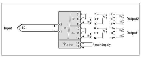 MS7910接线图.png