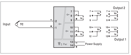MS7915接线图.png