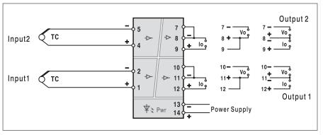 MS7922接线图.png