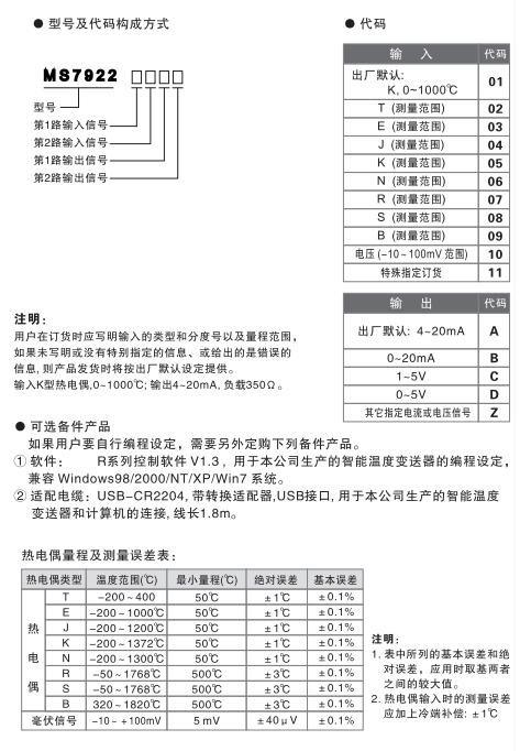 MS7922选型表.png
