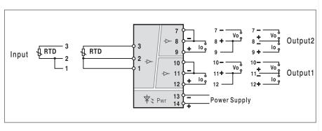 MS7920接线图.png