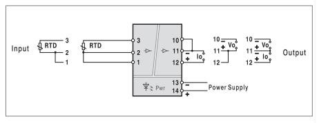 MS7082接线图.png