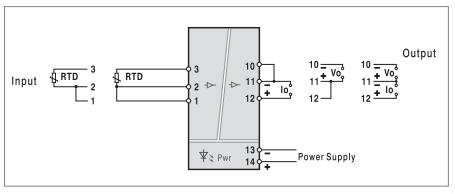 MS7917接线图.png