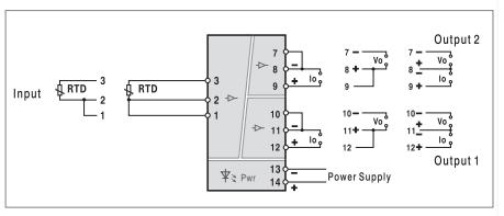 MS7918接线图.png