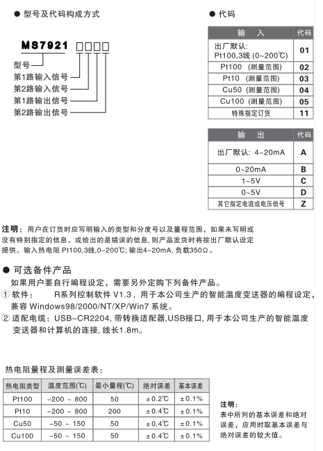 MS7921选型表.png