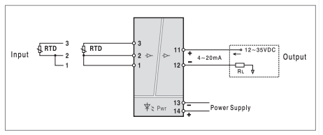 MS7923接线图.png