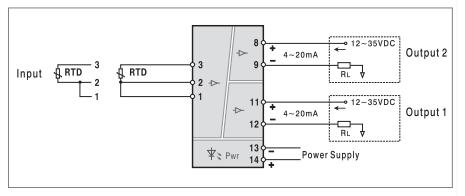 MS7924接线图.png