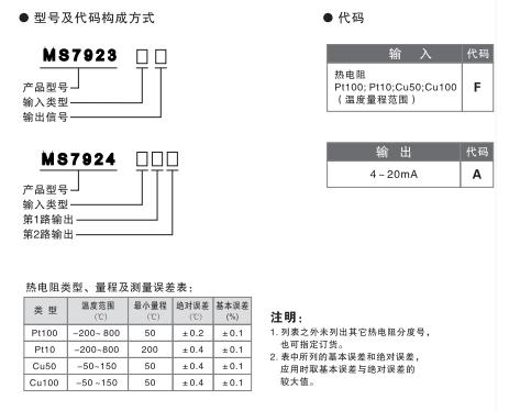MS7923选型表.png