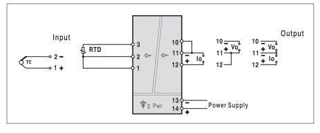 MS7974接线图.png