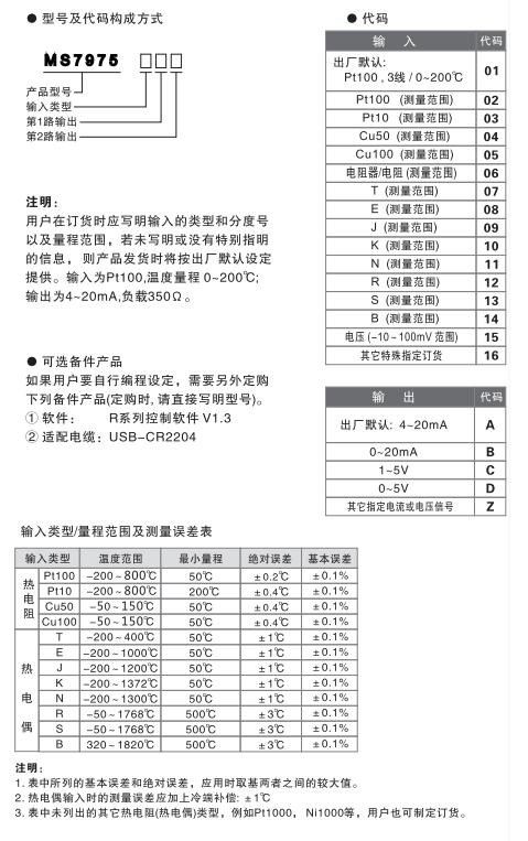 MS7975选型表.png