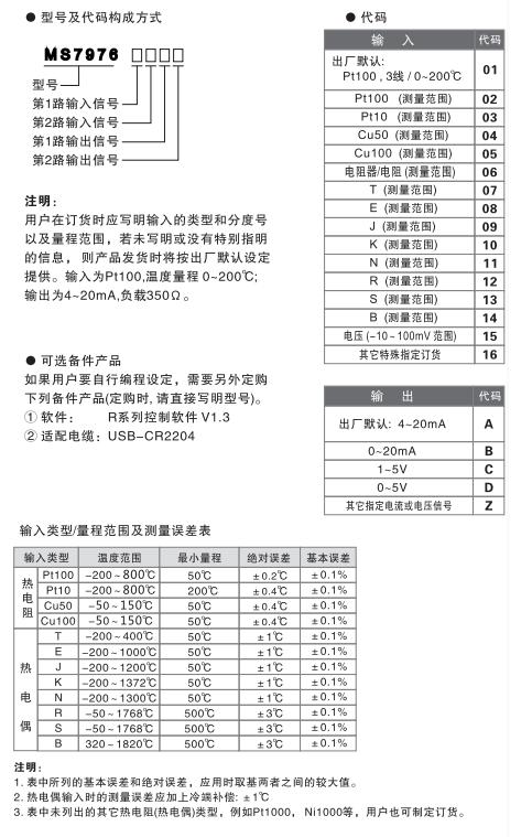 MS7976选型表.png