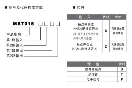MS7018选型表.png