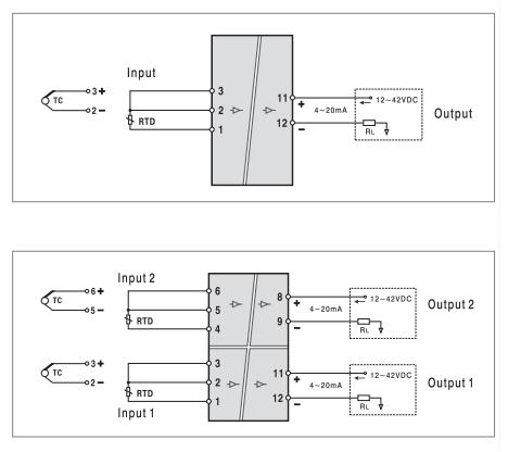 MS7791接线图.png