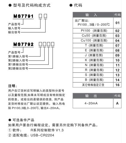 MS7791选型表.png