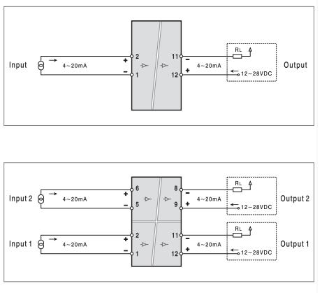 MS7710接线图.png