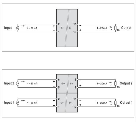 MS7700接线图.png