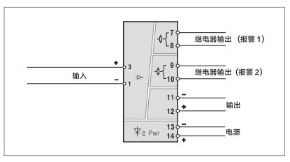 MS7315B接线图.png