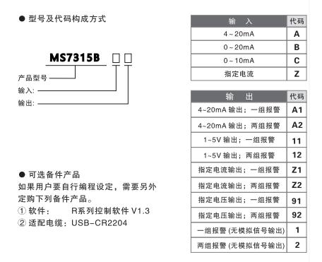 MS7315B选型表.png