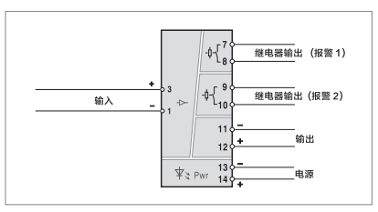 MS7316B接线图.png