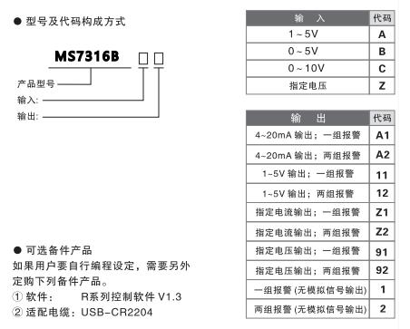 MS7316B选型表.png