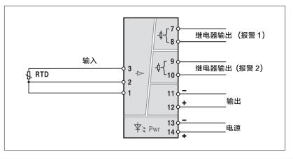 MS7318B接线图.png